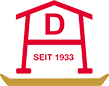 Danner Ltd Schimmelsanierungen München
